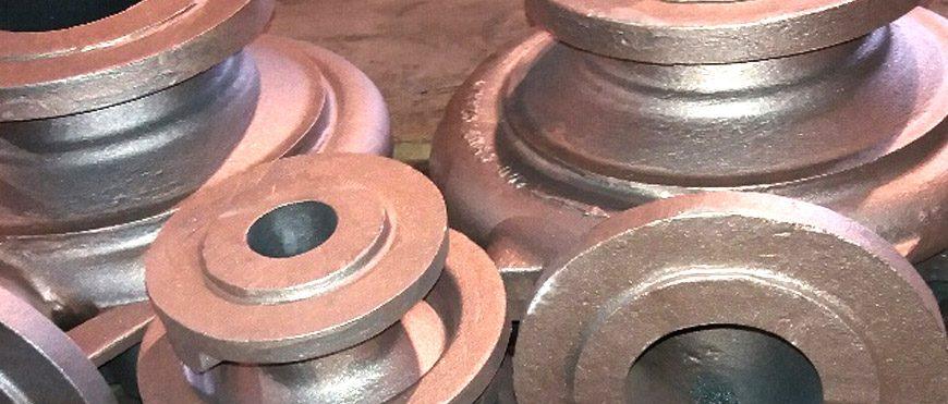El bronce, una muestra del avance de la humanidad